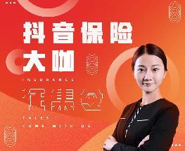 2017中国互联保险行业研究报告