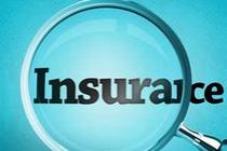 本周保险数据|1月24日2016