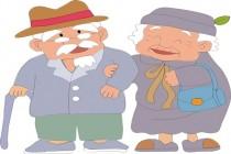 保监会支持险企参与养老金入市管理