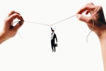 保险高现价产品埋风险 保监会将开展压力测试