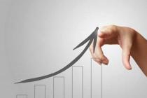 六家上市寿险开年保费增四成 新华保险独降25%