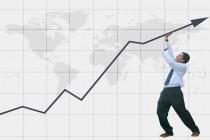 友邦保险去年少赚22%派息增51% 股价升1.2%