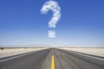 互联网保险产品创新、落地,你需要知道这些方法论!