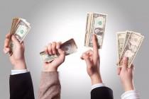 慧择B轮融资2亿元;大特保推保费分期支付;短期理财险被叫停 | 每日保观