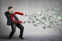 互联网保险市场爆发前夜,保险电商平台慧择 B 轮融资 2 亿