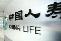 中国人寿去年净赚347亿 综合投资收益率7.23%