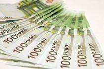 大特保完成近 2000 万美金 B 轮融资,台湾中华开发领投