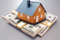 社保基金顶层设计方案出台 年内或新增300亿资金入市