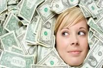 苏宁携丘博掘金互联网保险;全球保险创企融资超26亿美元 | 每日保观