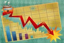 友邦保险:低利率环境仍将持续
