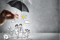 意外险占儿童保险首位;平安重整互联网及医疗架构|每日保观