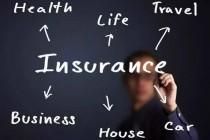 安晓:保险+媒体发展逻辑