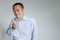 马存军:互联网保险以更重的服务创造价值