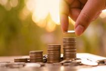 LEAGUE获2500万美元融资 医疗保险市场前景可观