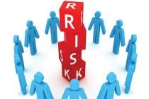 首批相互保险获批筹建;互联网保险增长率达160%;安联推产品召回保险|每日保观