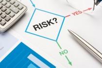 保监会副主席:三方面入手控制互联网保险风险
