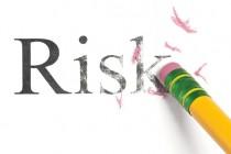 互联网财险排查开启; 地震巨灾保险将推出;新华保险两年业务转型 | 每日保观