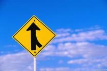 保险行业迎来史上最重大变局 即将三分天下?