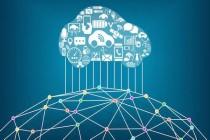 区块链技术加入互联网保险战局 或将承担创新角色