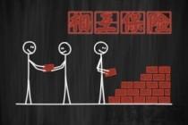 相互保险组织的发展历史与运作概述