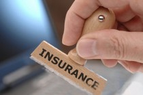 中国今年或成全球第二保险市场;新华保险推出远程鉴定|每日保观