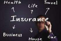 海绵保获数千万投资;保监会强化人身险监管;互联网保险渗透率低|每日保观