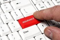 保监会鼓励农业保险;大特保推高端医疗险;泰康在线保费破3亿|每日保观