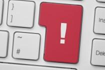 互联网保险即将地震,人保众安波士顿咨询怎么说?
