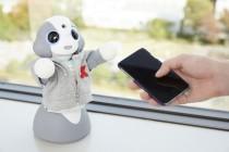 """机器人""""入侵""""保险业 哪些保险人的饭碗会被先砸?"""