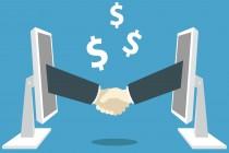 保险大数据公司与蚂蚁金服达成合作,为保险行业进行技术输出