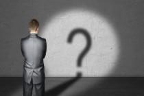 专访大特保创始人周磊:互联网保险的蓝海机会在哪里?