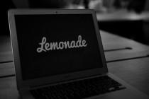 Lemonade开始在全美范围内申请保险牌照