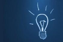 保险业面临数字化变革:精准客户画像有望提振业绩