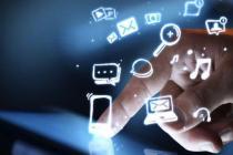 保险行业收集大量用户数据,使用 AI 或泄露重要隐私