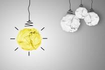 互联网保险:创意不等于创新、用大数据防控风险
