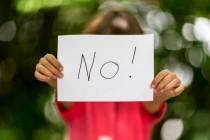 互联网保险不适合嫁接健康管理服务的原因