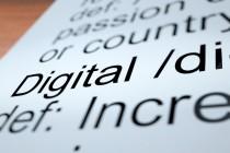 数字化如何影响寿险公司以及代理人?