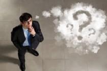 报告| 如何利用数字移动技术缩小保险缺口?