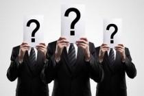 """互联网危机下,保险代理人如何借""""高端市场服务""""实现成功逆袭?"""