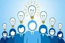 经验| 传统险企转型数字化的5大关键因素