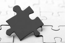 宜信布局保险科技 探索独立代理人新模式
