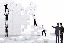 报告| 代理人:数字化趋势限制业务发展