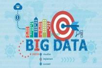 险企实现大数据价值的三个阶段