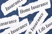 避开传统巨头,保险行业创业寻找新的细分市场