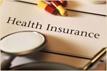 为自由职业者和个体户推荐合适的医疗保险,Stride Health获2350万美元B轮融资