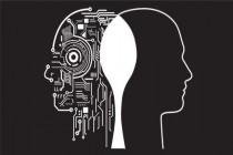 十一贝:人工智能驱动下的保险行业整体解决方案