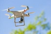 无人机或将用于保险公司 可简化程序减少成本