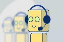 """机器人与保险 如何双向""""入侵"""""""