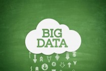 大数据能否成为保险行业的有力武器?