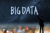 保险谬论系列之三:保险的大数据时代已经到来